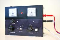 イオン泳動治療装置